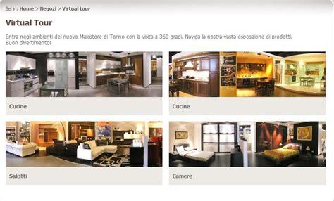 Letto Maxy Ori Cherry Store la casa il nuovo sito aiazzone 232 on line