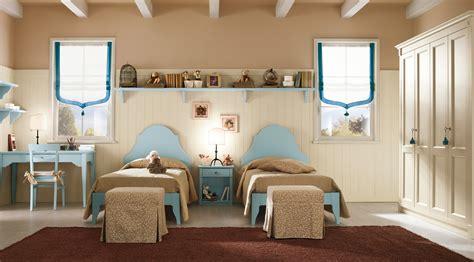 pareti per da letto camerette di lusso top cucina leroy merlin top cucina