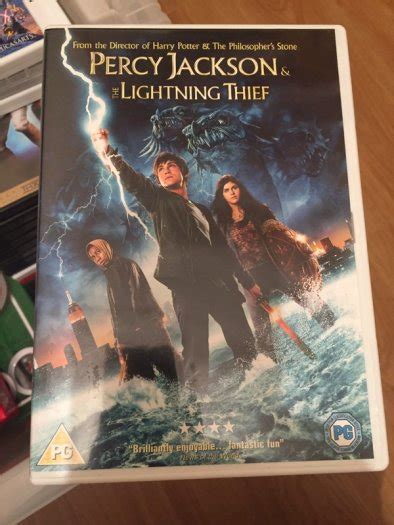 percy jackson and the lightning thief book report percy jackson the lightning thief for sale in dunshaughlin