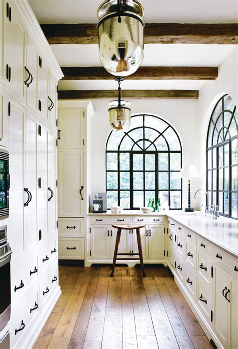 white kitchen cabinets hardware kitchen bath trend black hardware fixtures coco