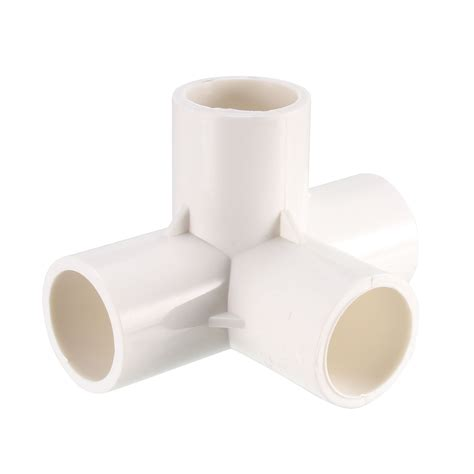 elbow pvc pipe fittingfurniture grade  size