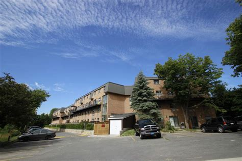 2 bedroom apartments in kingston ontario kingston 2 bedrooms apartment for rent ad id hlh 289825