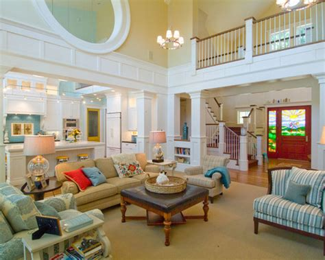 story great room houzz