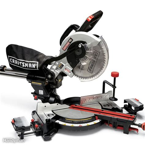 table saw miter reviews the 25 best miter saw reviews ideas on saw