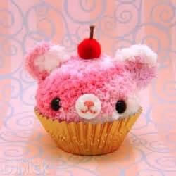 cool cupcakes on tumblr