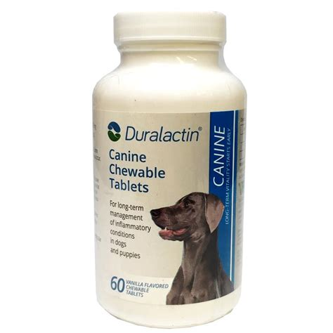 duralactin for dogs duralactin canine 1000 mg buy duralactin supplement for dogs