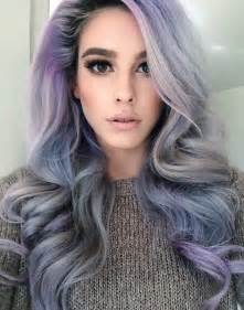 winter 2015 hair color trends 2015 fall winter 2016 hair color trends fashion trend