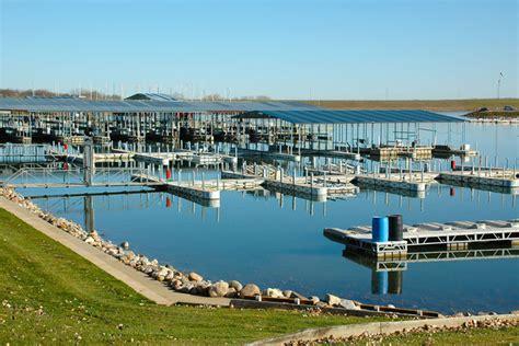 boat dealers yankton sd south dakota boat builders