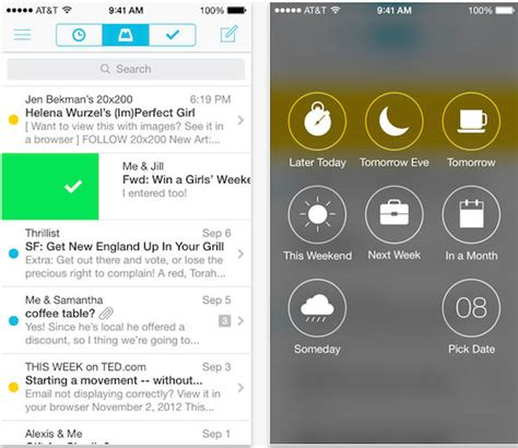 yahoo email not updating on iphone mailbox for ios updated with iphone 6 and iphone 6 plus