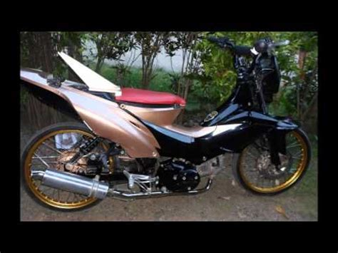 honda xrm125 for sale price list in the philippines 2017