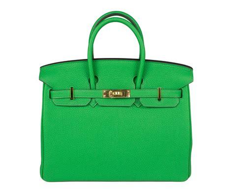 He Birkin Ghillies 25 Cm Handbags 6813mff hermes birkin 25cm bamboo uk co uk