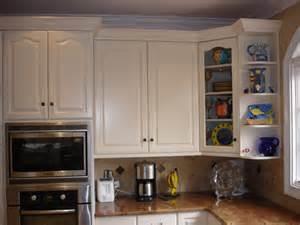 white kitchen cabinets countertop ideas kitchen backsplash ideas white cabinets brown countertop