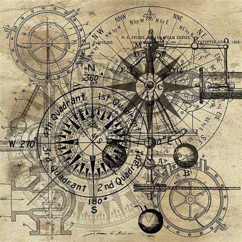 Temporary Wall Stickers best 25 steampunk drawing ideas on pinterest