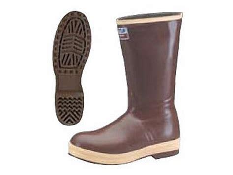 Deck Boots Fishing by Xtratuf Footwear Xtratuf Fishing Footwear J H Tackle