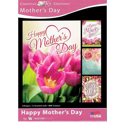 mothers day scripture kjv s day christian greeting cards kjv happy s