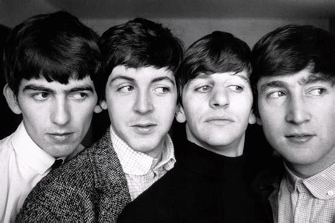 the beatles best song the stories the beatles best
