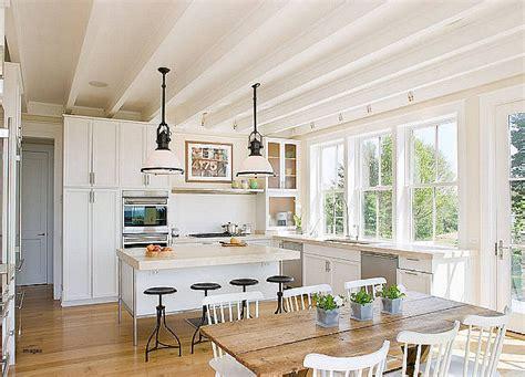 design house tour house plan inspirational small beach house plans on