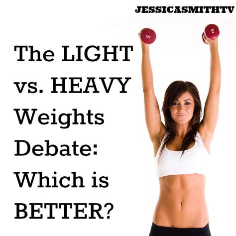 jp benefits benefits of lifting heavy weights