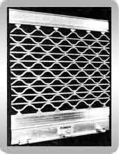 Rideau De Fer Pour Commerce by Rideau Metallique Pantin 01 42 18 30 93 Vente De Grille