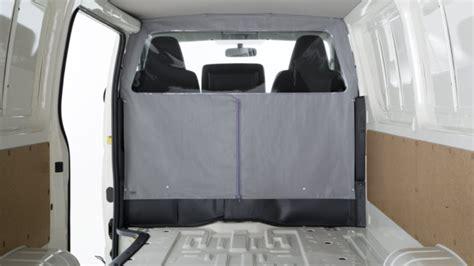 car upholstery repairs adelaide toyota hiace accessories adelaide cornes toyota