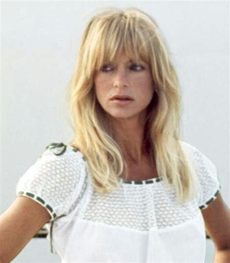 Goldie Hawn Hairstyles by Goldie Hawn Hairstyles With Bangs Hairstylegalleries