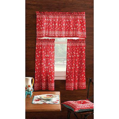 bandana curtains best 25 bandana curtains ideas on pinterest boys cowboy