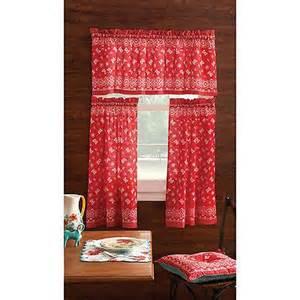 red bandana curtains best 25 bandana curtains ideas on pinterest boys cowboy