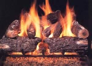 where to buy fireplace logs logs for fireplace neiltortorella