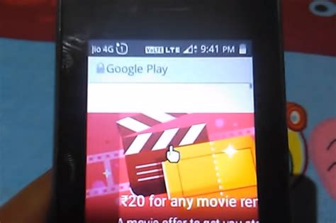 Play Store Jio How To Install Playstore Apps In Your Jio Phone