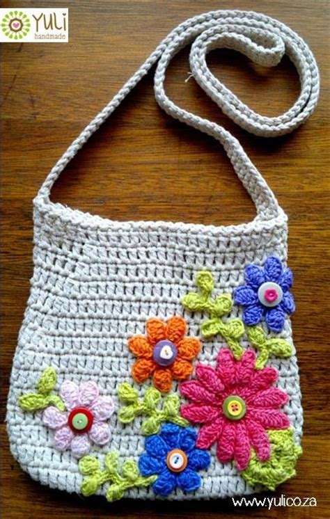 crochet dilly bag pattern 308 best free crochet purse bag patterns images on