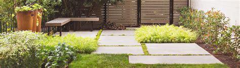 landform house plans utah home design and style landform design group slc ut us 84101