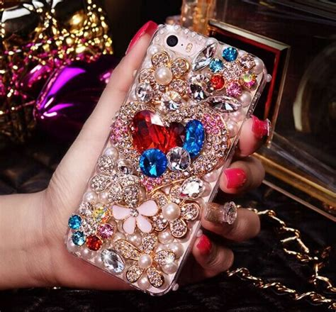 Fashion Water Gliter For Samsung Galaxy J7 fashion samsung j1 j5 j7 2016 cases pearl cover bling cases for samsung galaxy