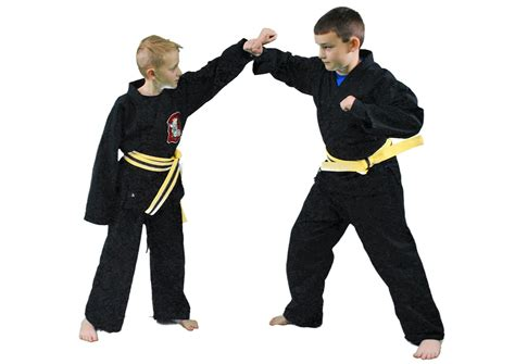 home syracuse karate martial arts and self defense