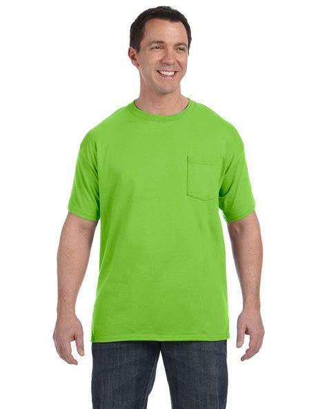 54559 Shirt Xl 1 new hanes heavy 6 1 oz tagless comfortsoft cotton s xl