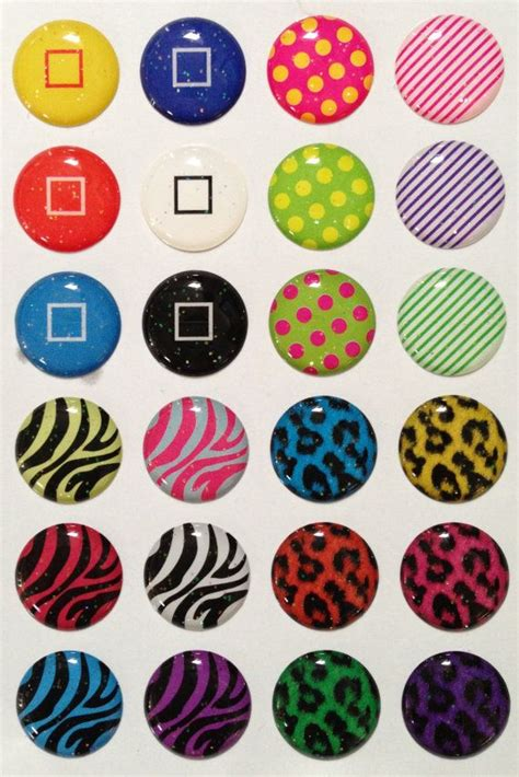 Home Button Iphone Ipod Touch Idtombol Stikers Asik 1 29 best images about i phone stikers on mini and buttons