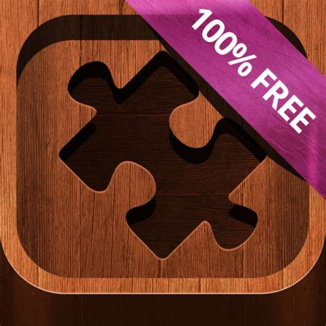 Design Your Own Home App For Ipad jigsaw puzzles real free by rottz mobile games llc