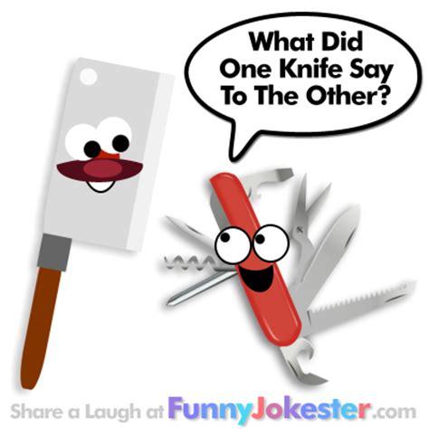 Kitchen Knife Jokes Army Cook Jokes Search Results Canada News Iniberita