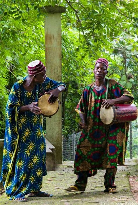 yoruba african tribes in nigeria 90 best images about nigerian culture on pinterest