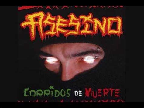 asesino sadistico asesino carnicero tekst piosenki tłumaczenie piosenki