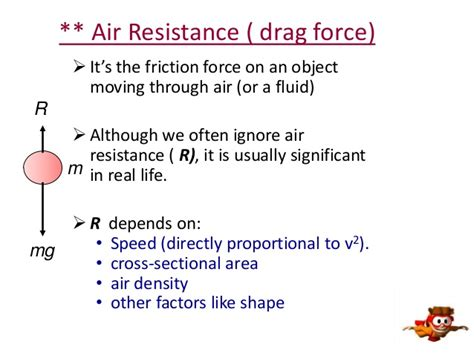 resistance definition sentence exle of resistor in a sentence 28 images what is an exle of a complex resistor combinations