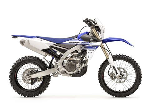 L F R Motorrad Kaufen by Gebrauchte Und Neue Yamaha Wr 450 F Motorr 228 Der Kaufen