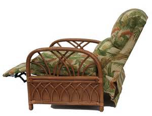 wicker paradise photo archive rattan recliner shared via