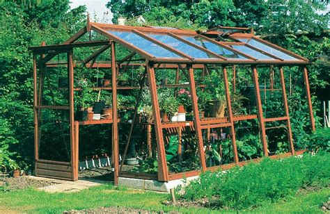 green houses design greenhouse designs which one fits your needs part 2