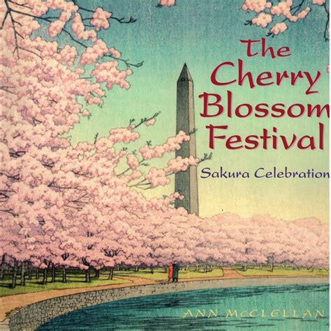 cherry blossom facts cherry blossom festival japan history images
