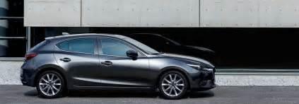 mazda mazda3 2017 new vehicle for sale penney mazda