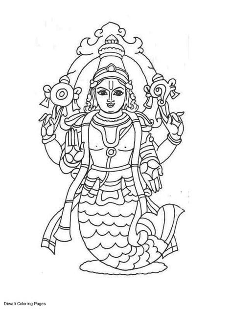 coloring pages of indian gods coloring pages of goddesses for free free hindu gods