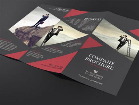 brochure designs best newsletter ideas print design newsletter exles