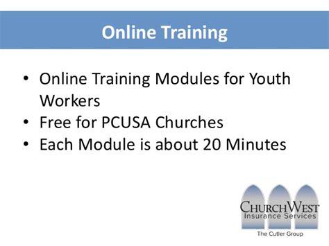 Praesidium Background Check Mandated Reporting In California A Guide For Churches