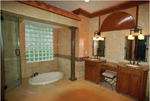 Elegant Bathrooms   Elegant Bathroom Styles   How Did I Do It?