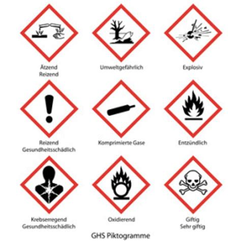 Gerät Zum Aufkleber Drucken by Gefahrstoff Aufkleber Drucker Etikettendrucker De